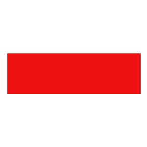 designdb logo